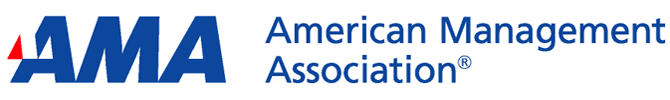 American Management Association(AMA)