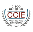 cisco_ccie_routing.png